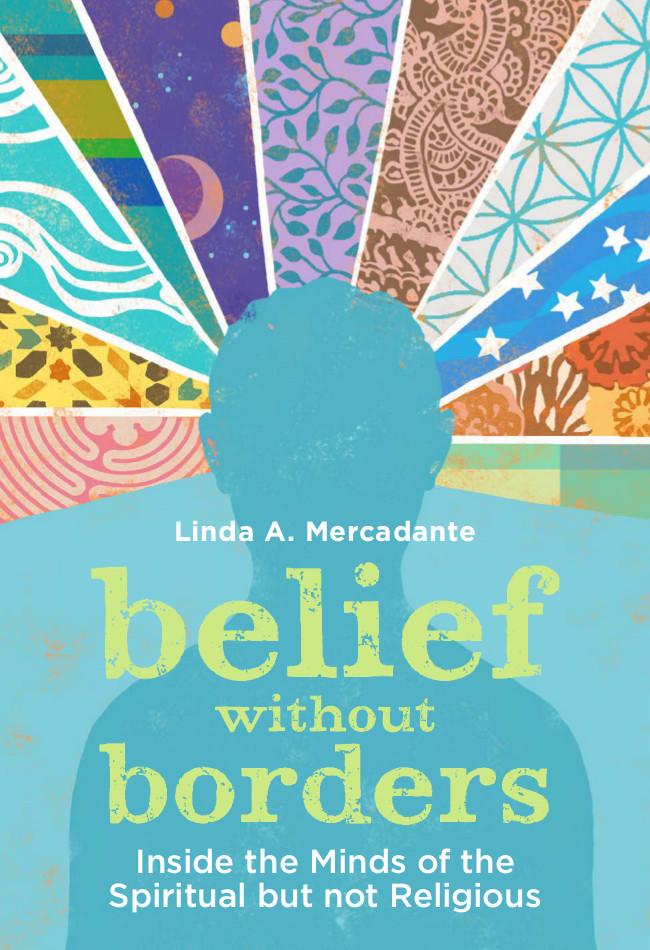 Books | Healthy Beliefs
