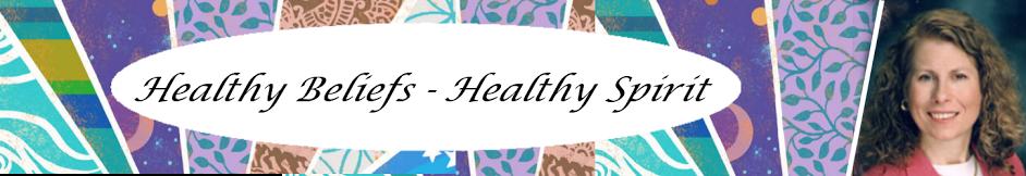 Healthy Beliefs