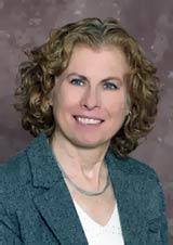 Dr. Linda Mercadante
